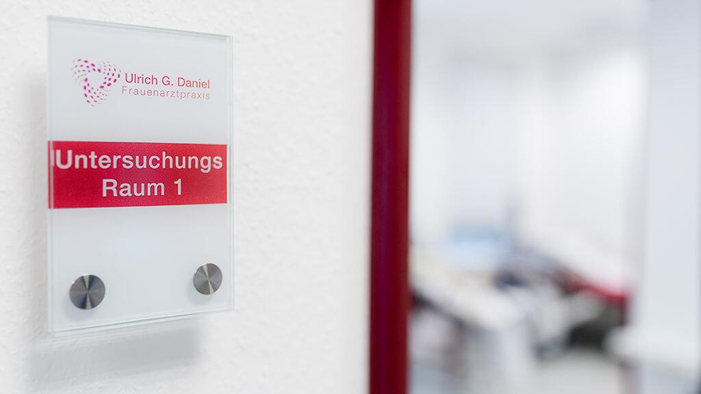 frauenarzt-xanten-daniel